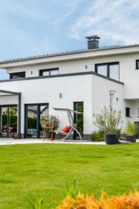 Designhaus_Werder_Havel_01