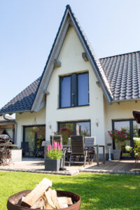 Einfamilienhaus_Friesland_DasHausGmbH_03