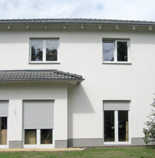 """Stadtvilla """"Sonnenschein"""""""
